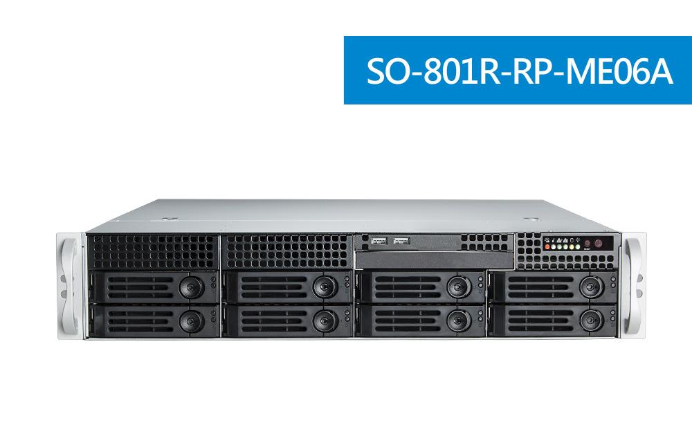 SO-801R-RP-ME06A